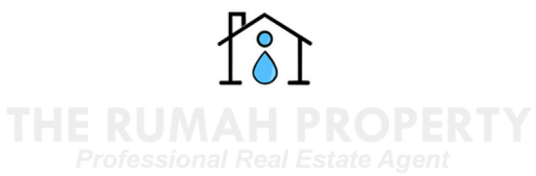 logo the rumah property