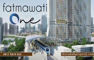 Fatmawati-one