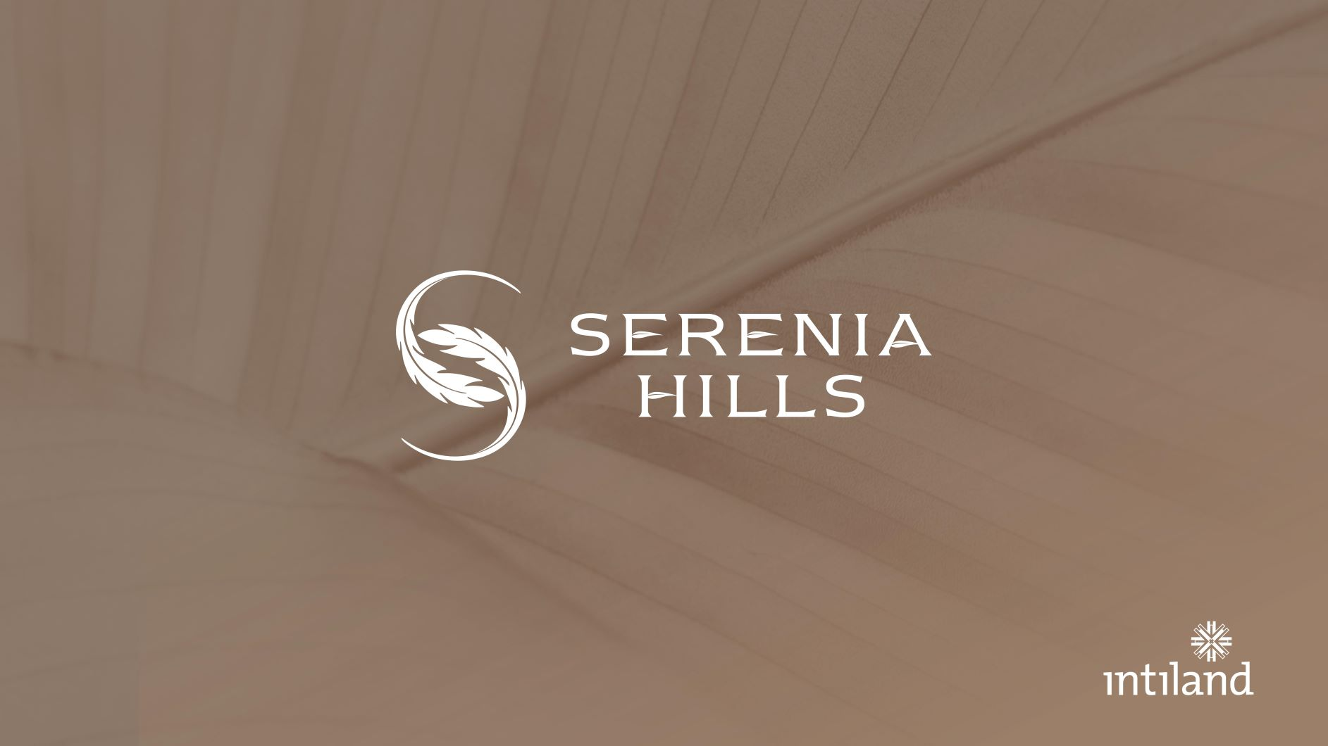 Cluster Sierra at Serenia Hills - The Rumah Property
