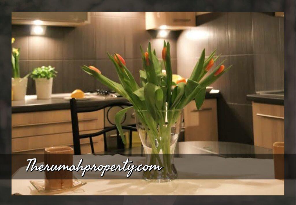 Pilihan Tanaman Hias Dalam Rumah Dengan Media Air The Rumah Property